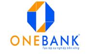 ONEBANK