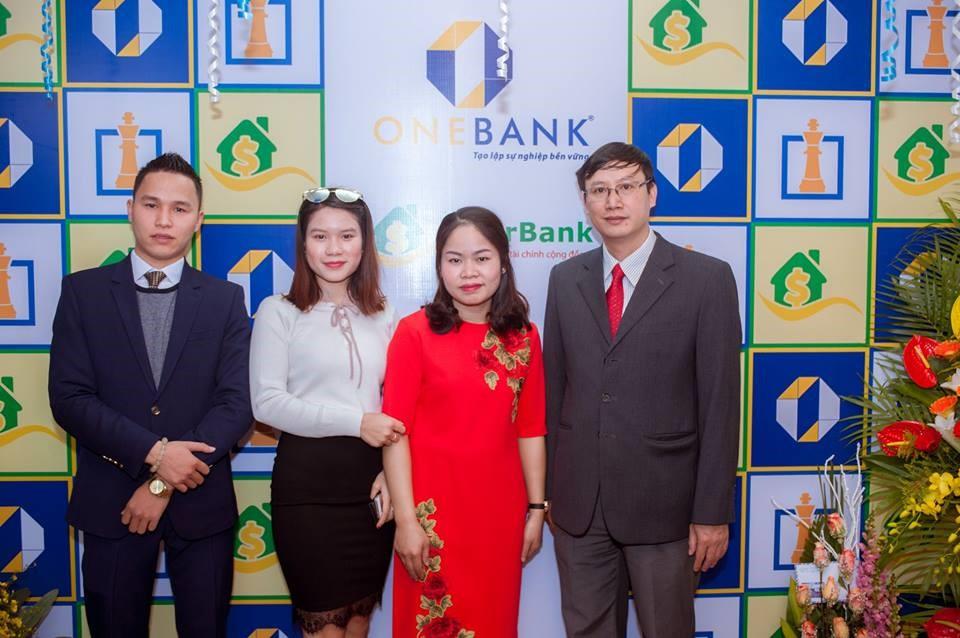 Đại lễ ra mắt thương hiệu Yourbank - Đối tác tài chính của công ty cổ phần đầu tư thương mại dịch vụ bất động sản Liên Minh Toàn Cầu